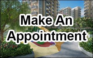 Make-an-Appointment-at-Sengkang-Grand