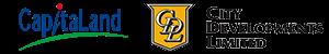 Sengkang Grand Residences Developer Logo
